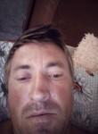 Sergey, 33  , Svetlograd