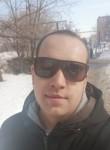 Станислав, 23 года, Сарапул
