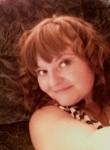 Valeriya, 31, Kaluga
