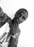 victor, 25  , Eldoret