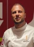 Andy, 42, Lviv
