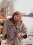 Nina, 62, Rivne