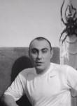 Arman, 41  , Kherson