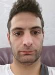 gottraux, 33  , Lausanne