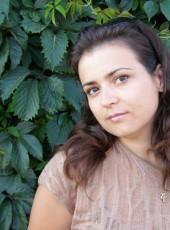 Anna, 34, Ukraine, Kiev