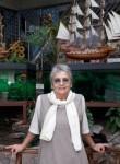 Dina, 70  , Astrakhan