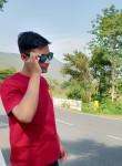 As sagar, 21  , Tiruvottiyur
