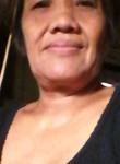 Shane, 56  , Mandaue City