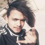 Suman, 18  , Tansen