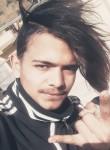 Suman, 18, Tansen