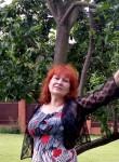 Karina, 56  , Moscow