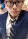 鄭伊倫, 28  , Taipei