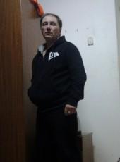 Aleksandr, 50, Russia, Salekhard
