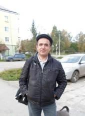 Sergey, 54, Russia, Yekaterinburg