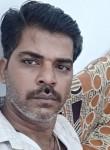 Aditya, 39 лет, Ghaziabad