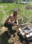 Dron, 38, Borovichi