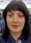 Lyubov, 37  , Moscow
