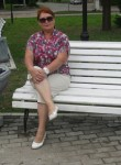 Тамара, 60 лет, Гатчина