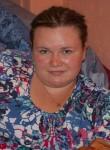 Юля, 28, Perm