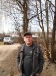 Dmitriy, 45  , Kondrovo
