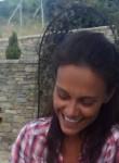 Mary_L, 36  , Kurdzhali