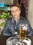 Константин, 38  , Usman