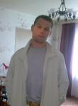 Aleksandr , 44  , Mikhaylovsk (Sverdlovsk)