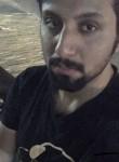 Turki, 29, Dammam