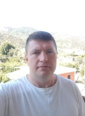 Aleksey, 36, Ukraine, Chernihiv