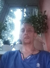 Vladimir , 43, Russia, Blagoveshchensk (Amur)
