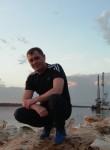 Konstantin, 47  , Tarko-Sale