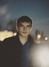 Artur , 28, Russia, Neftekamsk
