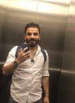 bahy ayman, 25, Khawr Fakkan