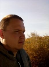 Viktor, 28, Russia, Kemerovo