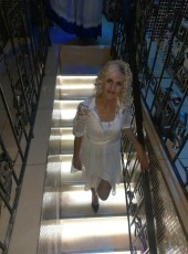 ANYuTA, 39, Ukraine, Odessa
