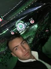 Bohdan, 27, Poland, Warsaw