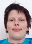 Ani, 18  , Stralsund