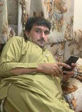 Ibrahimkhan , 44, Saudi Arabia, Jeddah