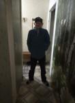 Kuzmich, 57  , Chunskiy