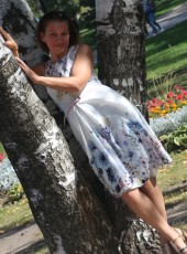 Irina, 43, Russia, Voronezh