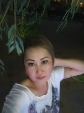 Elena, 56, Russia, Budennovsk