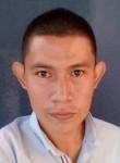 WilSon GóMez, 27  , Mazatenango