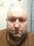 Sergey, 48, Pryluky
