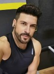 intelligent , 41  , Miami