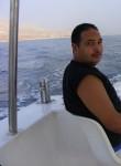 walid, 50  , Cairo