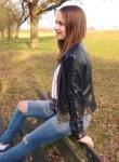 Anastasia, 20  , Vienna