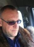 Andrey, 46, Dolgoprudnyy