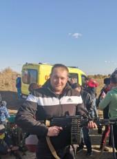 Magomed , 28, Russia, Bugulma