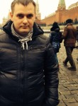 Konstantin, 35  , Balakovo
