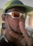 Fabio Junior, 30  , Belo Horizonte